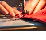 Бизнес-план ателье: документы, доходность, затраты