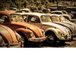 Лизинг подержанных автомобилей — особенности и условия