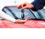 Перепродажа авто как бизнес