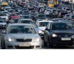 В России появятся новые номера на авто