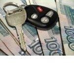 ФНС рассказала об обложении компенсаций при использовании авто в работе