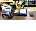 Как и что в магазине имеет смысл автоматизировать?