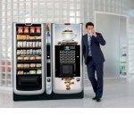 Торговые автоматы как средство заработка и основа бизнеса: советы для начинающих