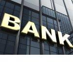 «Размер банка в России больше не является залогом устойчивости»