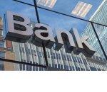 Российские банки с капиталом менее 1 миллиарда рублей лишаются статуса универсальных