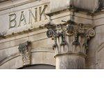 Франшиза банка: как открыть филиал?