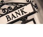 ЦБ отозвал лицензии у московского КБ «УМ-Банк» и у банка «Москва»