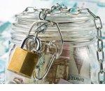 ЦБ отозвал лицензию у московского банка из второй сотни