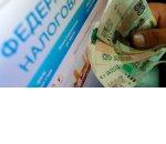 ФНС разъяснила, когда уплата налога через проблемный банк не засчитается