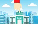 Самый лучший банк для малого бизнеса