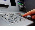 Центробанк рассказал о новом способе мошенничества через банкоматы