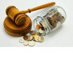 Как объявить себя банкротом физическому лицу и ИП — порядок признания физлица и ИП банкротом перед кредиторами