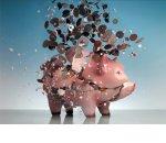 Закон о личном банкротстве откроет новую главу в страховании