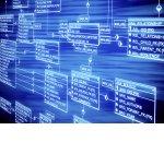 Банки будут передавать приставам больше клиентских данных