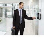 Безопасность офиса: руководство по системам контроля доступа