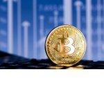 Как устроен бизнес по добыче криптовалюты?