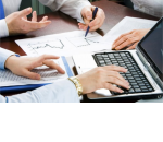 Бизнес-кредиты: как получить кредит компании с нулевым балансом