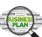 Основные разделы бизнес-плана и их характеристика