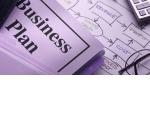 Заложите в бизнес-план максимальное количество рисков