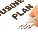 Составление бизнес-плана, основные моменты