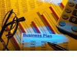 Как не нужно писать бизнес-план