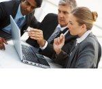 Бизнес-карта для ИП решит все задачи современного бизнеса
