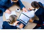 Чиновники помогут бизнесу внедрить мировые стандарты ответственности