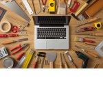 Важнейший инструмент для бизнеса. Как создать простой в использовании сайт: 5 аспектов