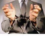 Тюрьма и бизнес: рейтинг бизнесменов, подвергшихся уголовному преследованию