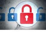 ВС запретил блокировать сайты тайком от владельцев