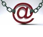 Роспотребнадзор предложил разрешить блокировку сайтов-посредников в интернет-торговле