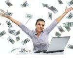 13 бесплатных онлайн-курсов, которые помогут вам разбогатеть
