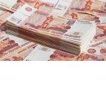 В РФ сменился самый богатый человек