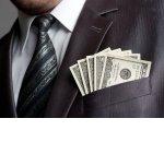 10 правил, которые формируют жизненную философию богатых людей