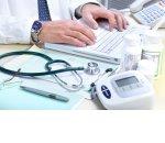 Как уполномоченным бухгалтериям получать электронные больничные по работникам клиентов