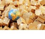 Как бренду выйти на международный рынок? 3 бренда, 3 успешные истории