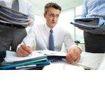 Почему главбух не может дорасти до финансового директора: психологические барьеры