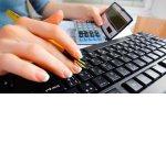 Федеральные стандарты бухгалтерского учёта 2018 года для организаций государственного сектора