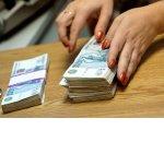 Самые распространенные способы мошенничества со стороны бухгалтеров
