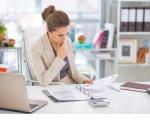 Как главному бухгалтеру оценить компанию и принять дела
