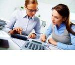 Организация агентства «приходящих» бухгалтеров