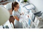 Как построить работу своей бухгалтерии, чтобы она не раздражала. 13 советов