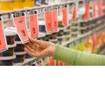 «Эффект белого ковра» или как не потерять магазин из-за ошибок в ценовом позиционировании