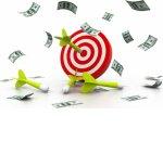Как правильно устанавливать финансовые цели и приоритеты