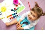 Как открыть центр раннего развития