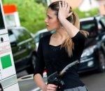 Центробанк рассказал, почему растут цены на бензин