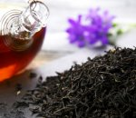 Как семейный бизнес из Тамбова зарабатывает на чае