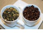 Экономика Индии: приятный чайный бизнес