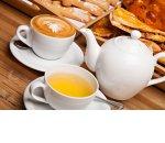 Как открыть магазин чая и кофе