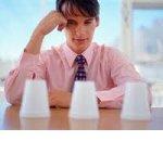 Свой бизнес: чем заняться, какое дело выбрать?